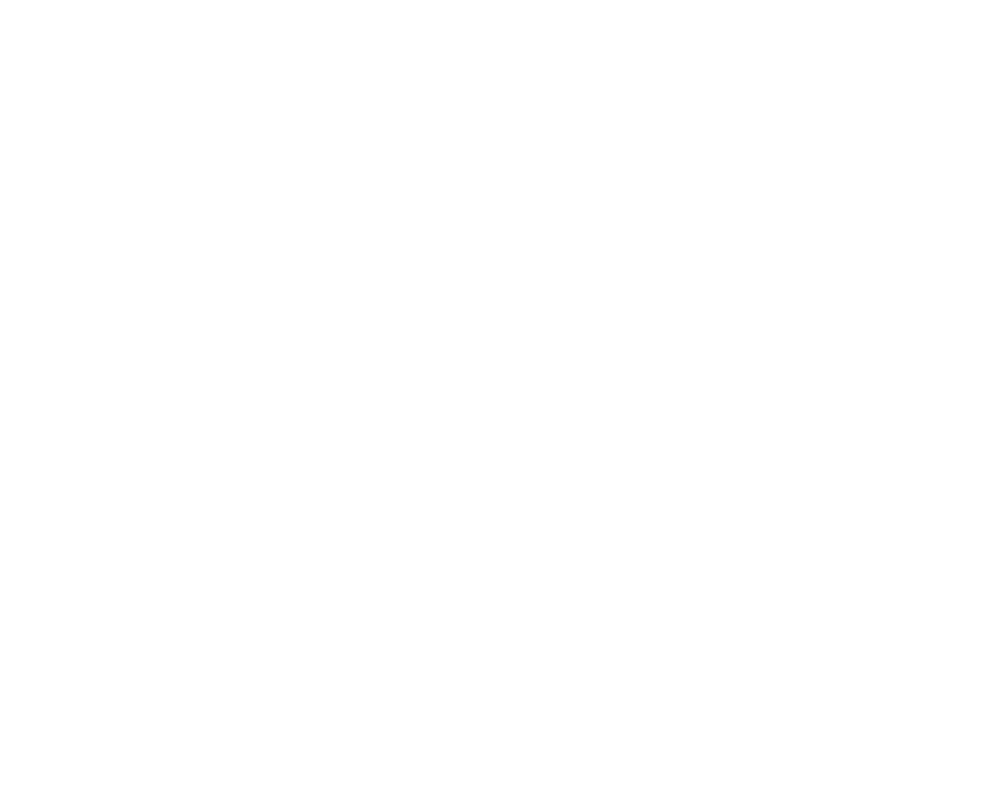 Towne South Animal Hospital